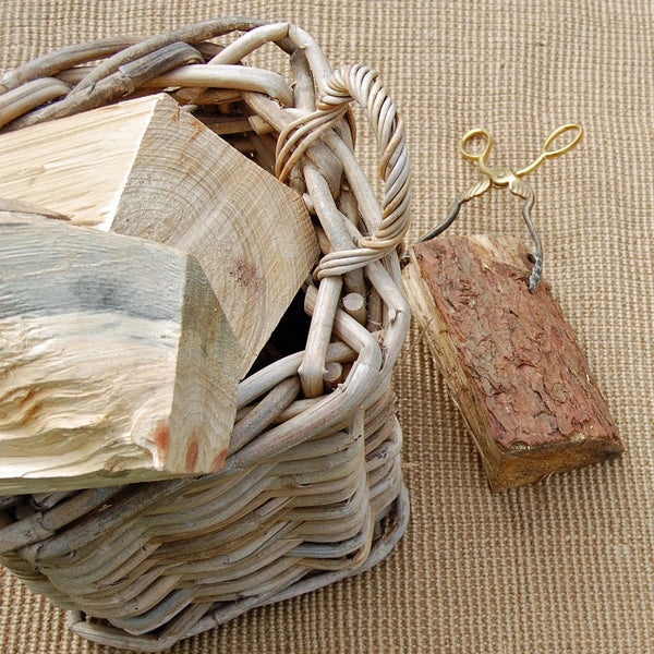Natural Jute Mats, Rugs and Runners from Nutscene