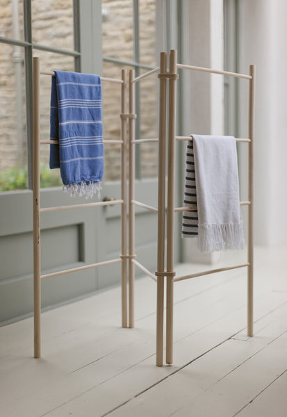 Wooden Clothes Airer for Sheila Maid®