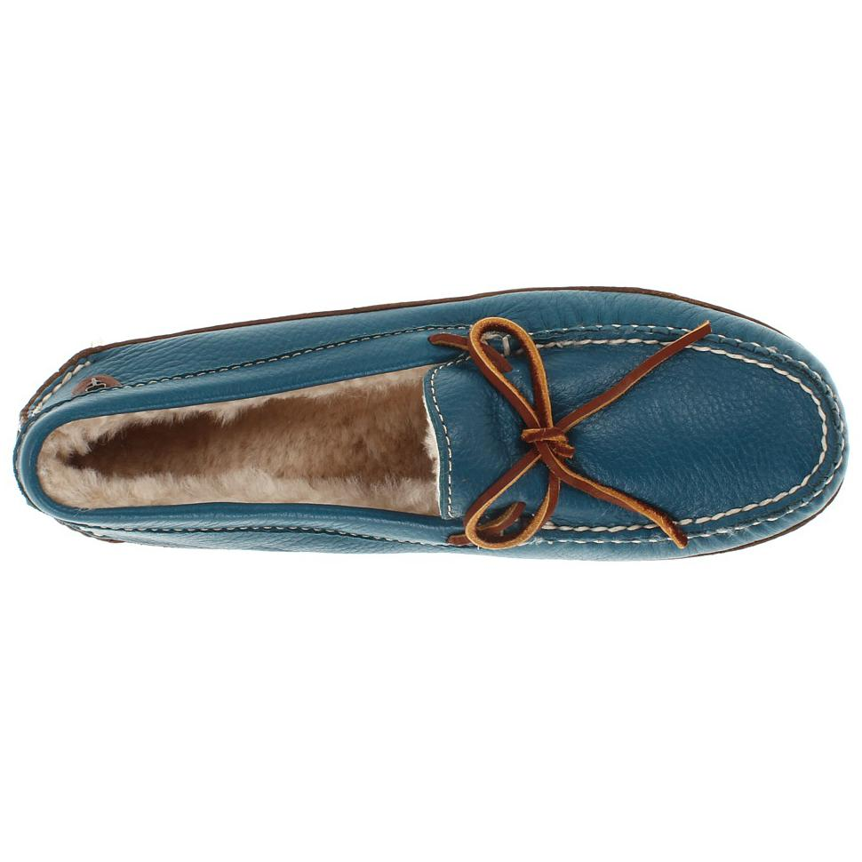 "Trask ""Morgan"" Women's Slipper"