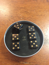 American Bison Horn Dice