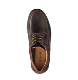 "The Trask ""Westcott"" - Trask ""Two-Fer"" - Save 37% on the ""Denton"""