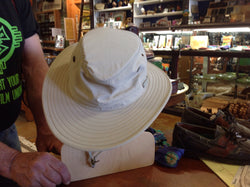 Country Gentleman Summer Hat