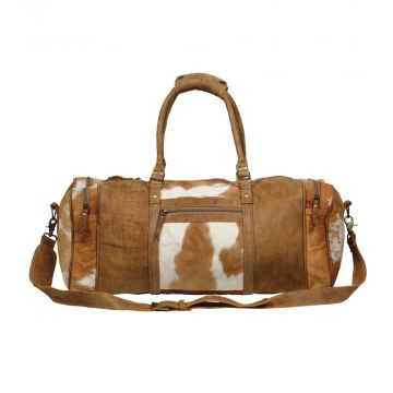 Myra Bags - Leather, Steer, Canvas, Fabric .... in wild and wonderful combination