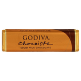 Godiva Dark Chocolate with Rasperry Bar