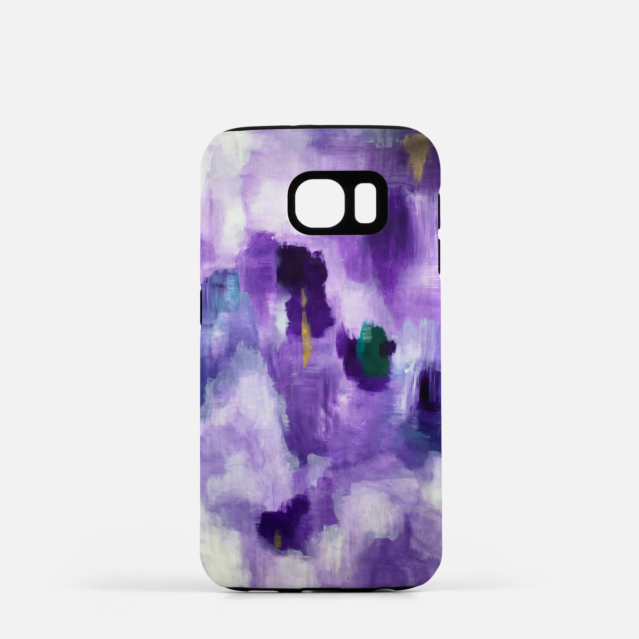 Plum Pop phone cover