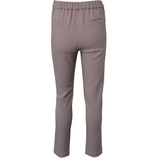 HOUNd GIRL Basic pants pants Tern