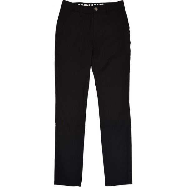 HOUNd BOY CHINO pants pants Sort