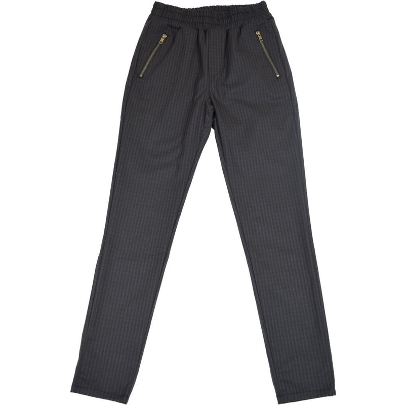 HOUNd BOY DUDE pants pants Tern
