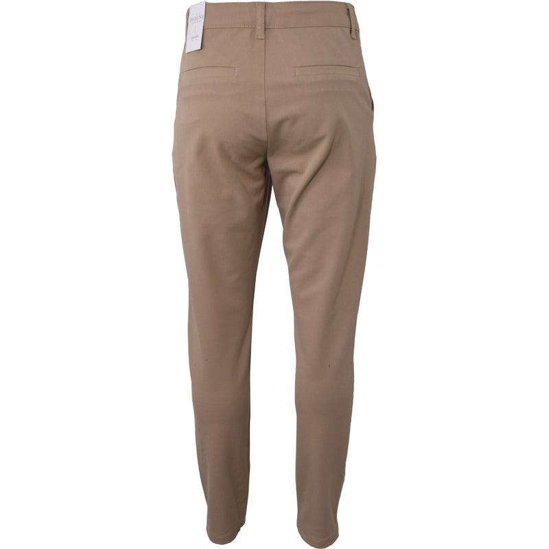 HOUNd BOY Fashion chino pants Sand