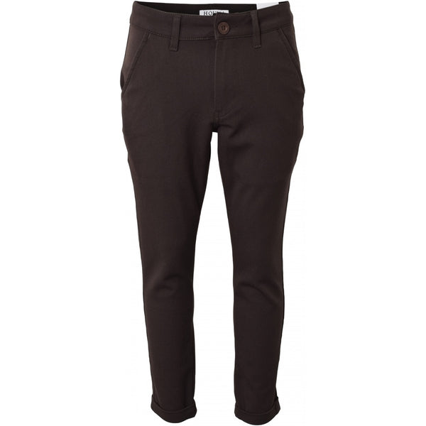 HOUNd BOY Fashion chino pants Brun