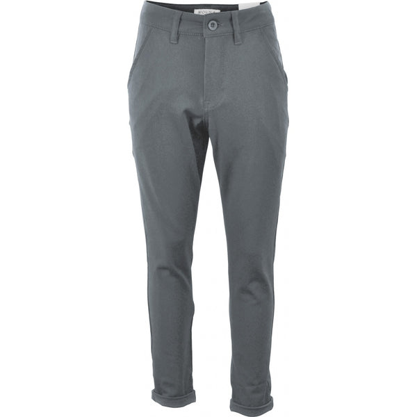 HOUNd BOY Fashion chino pants Lysegrå