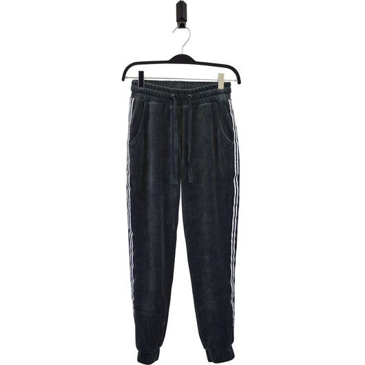 HOUNd BOY Jog Pants Sweat 512