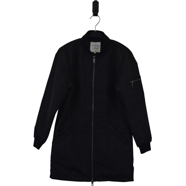 HOUNd BOY Long line jacket Jacket 099