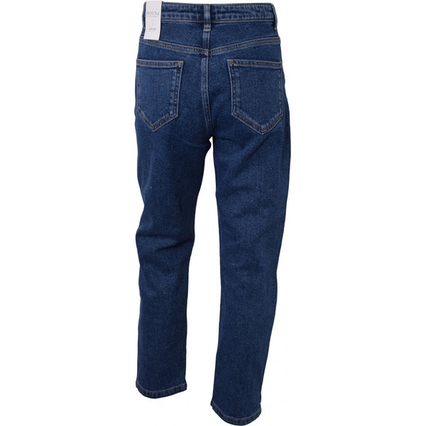 HOUNd GIRL MOM Jeans Ella Augusta Jeans Dark blue wash