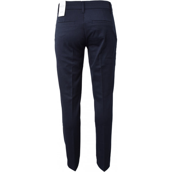 HOUNd BOY Pants pants Navy