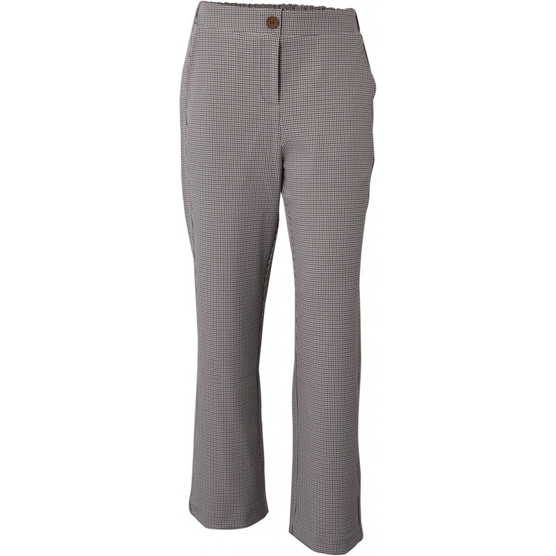 HOUNd GIRL Pants pants Tern
