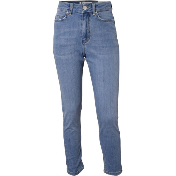 HOUNd GIRL Relaxed jeans Jeans Medium blue used