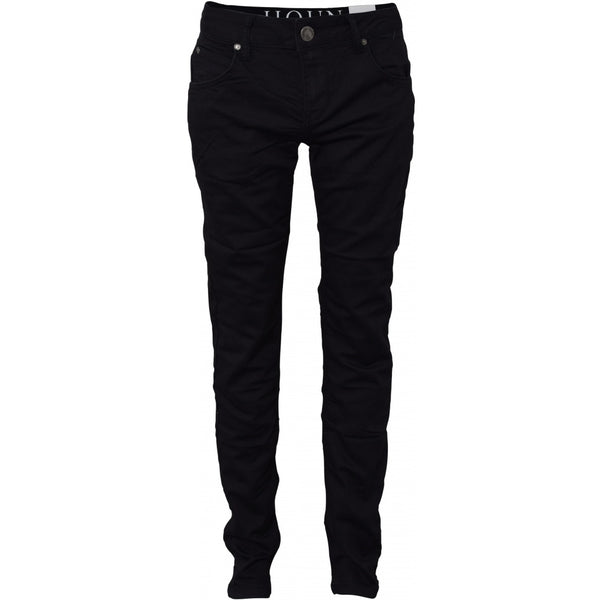 HOUNd BOY STRAIGHT Jeans Jeans Sort