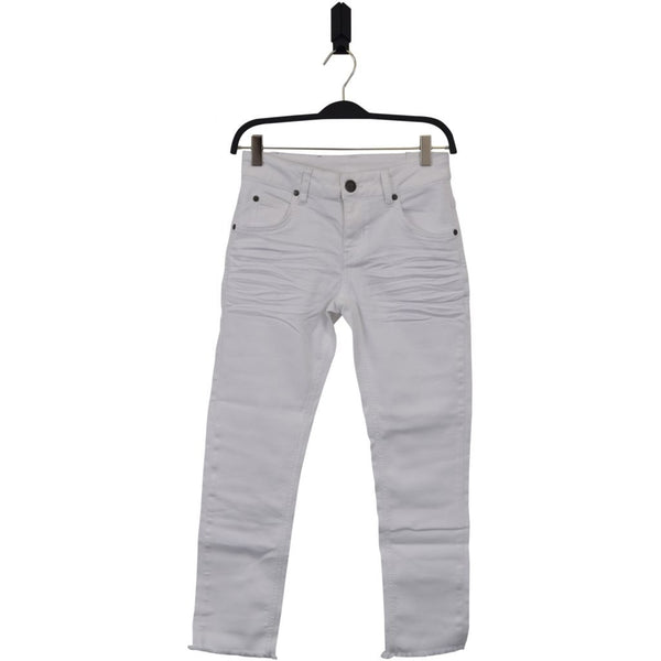 HOUNd BOY STRAIGHT jeans - Ankle fit Jeans 813