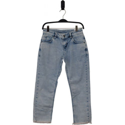 HOUNd BOY STRAIGHT jeans - Ankle fit Jeans 822
