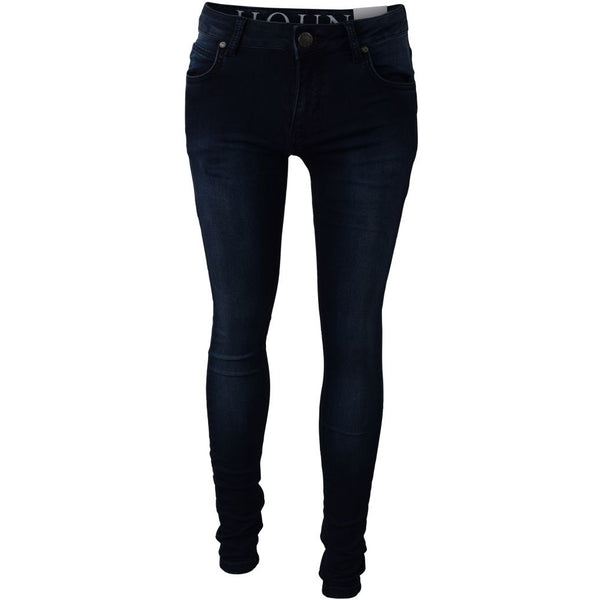 HOUNd BOY TIGHT Jeans Jeans 831