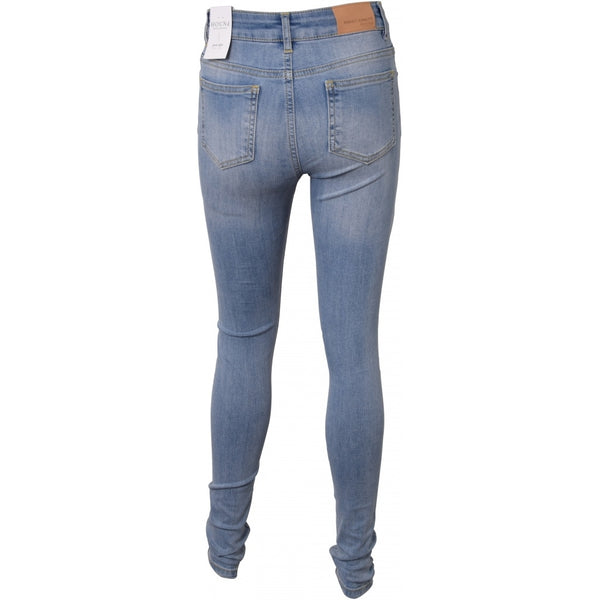 HOUNd GIRL Tube jeans Jeans Medium blue used