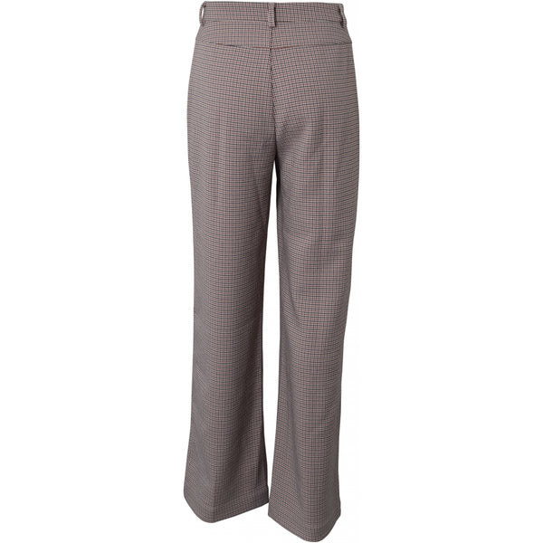 HOUNd GIRL Wide pants pants Tern