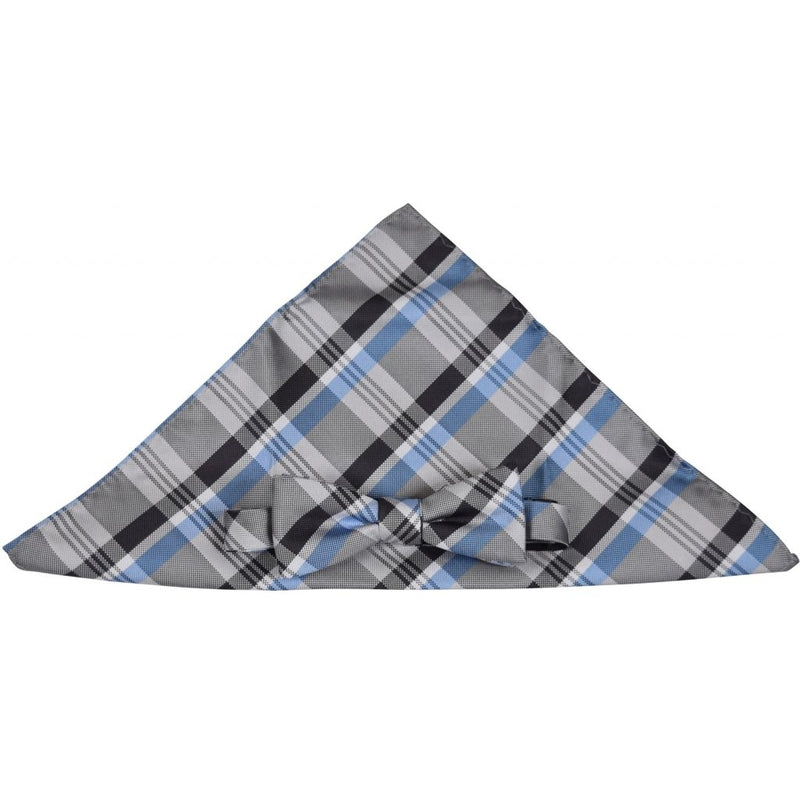 HOUNd BOY Butterfly / pocket tie Butterfly Tern