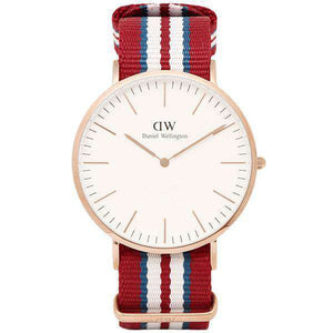 Daniel Wellington Classic Exeter Daniel Wellington Classic Daniel Wellington Gold 40mm