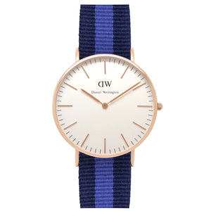 Daniel Wellington Classic Swansea Daniel Wellington Classic Daniel Wellington Gold 36mm
