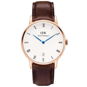 Daniel Wellington Dapper Bristol