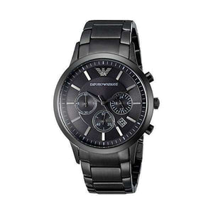 Emporio Armani Men Watch (AR2453) Emporio Armani