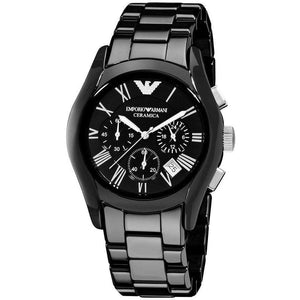 Emporio Armani Men Watch (AR1400) Emporio Armani