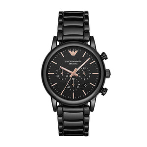 Emporio Armani Men Watch (AR1509) Emporio Armani