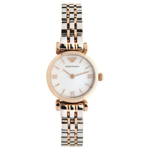 Emporio Armani Women Watch (AR1689)