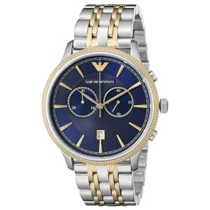 Emporio Armani Men Watch (AR1847)