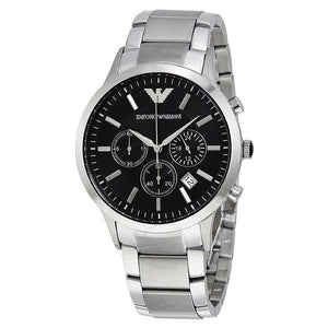 Emporio Armani Men Watch (AR2434) Emporio Armani