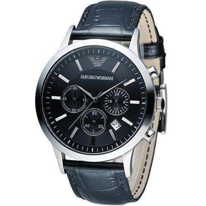 Emporio Armani Men Watch (AR2447)