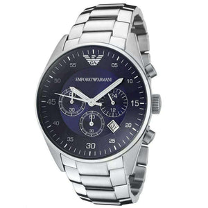 Emporio Armani Men Watch (AR5860) Emporio Armani