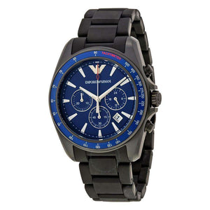Emporio Armani Men Watch (AR6121) Emporio Armani