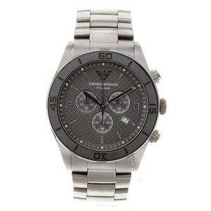 Emporio Armani Men Watch (AR9502) Emporio Armani