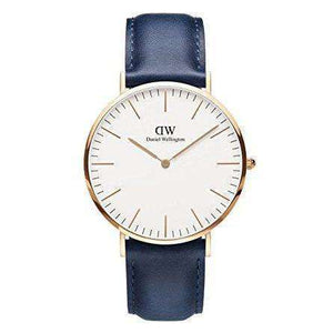 Daniel Wellington Classic Somerset Daniel Wellington Classic Daniel Wellington Gold 36mm