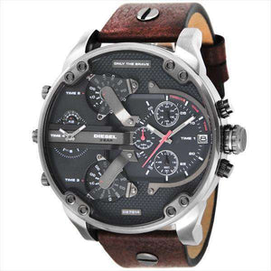 Diesel The Daddy 2.0 Men Watch (DZ7314) Diesel