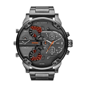 Diesel The Daddy 2.0 Men Watch (DZ7315) Diesel
