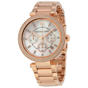 Michael Kors Women Parker Watch (MK5491) Michael Kors
