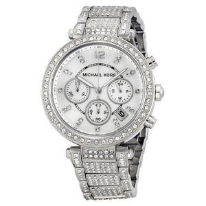 Michael Kors Women Parker Watch (MK5572) Michael Kors