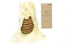 Emballage Bees Wrap Baguette - Original