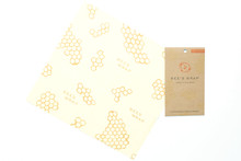 Emballage Bees Wrap L - Original