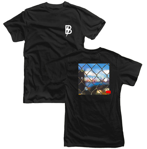 Biggest & Baddest Fences T-Shirt