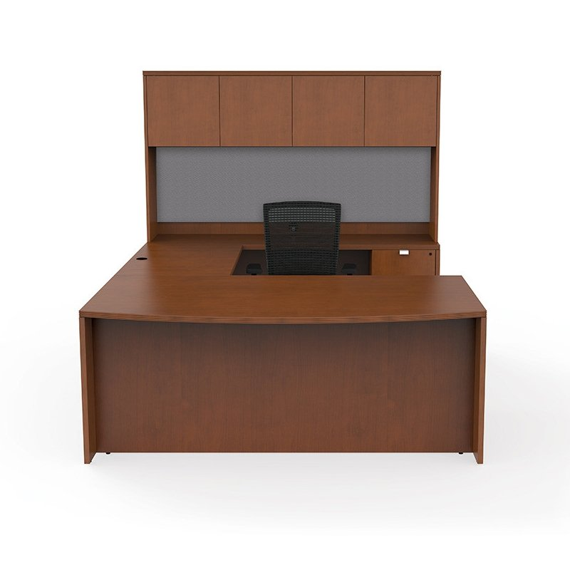 Cherryman Jade Series Desk